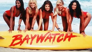 Top 100 90's TV Shows