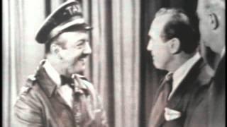 Famous Cartoon Voices in Live Action Films Part 3