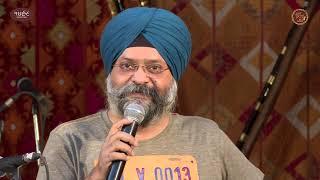 Punjabi Comedy | Maheep Singh | Mela Phulkari 2019