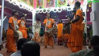 Ek Nam Kritton ,কির্তন হিন্দু ধর্ম মহিলা দল জিবনে হয়তো কখনো এমণ কিওন দেখেনি ,এবার দেখুন - 01