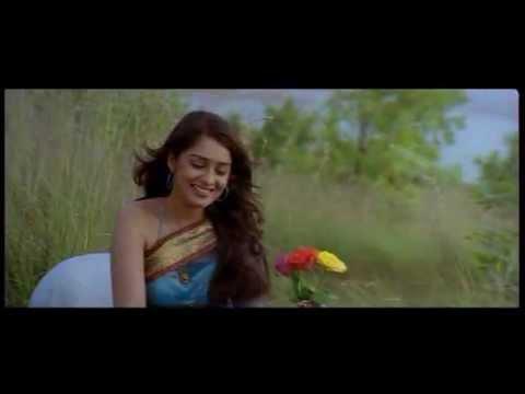 Gowri Putra Film Promo - 2 video