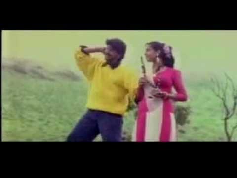 Jeeva Jeeva Seriso - Rangoli (1996) - Kannada - YouTube.flv