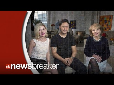 Barbara Walters to Interview Disgraced Teacher Mary Kay Letourneau and Husband on 20/20