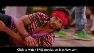Gandi Baat   Full Song Video   R   Rajkumar ft  Shahid Kapoor, Sonakshi Sinha