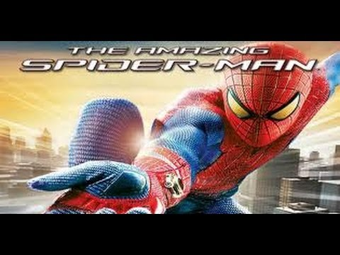 Tutorial De Como Baixar E Instalar The Amazing Spider   Man Para ANDROID