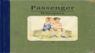 Watch Passenger Bullets video