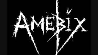 Watch Amebix Sanctuary video