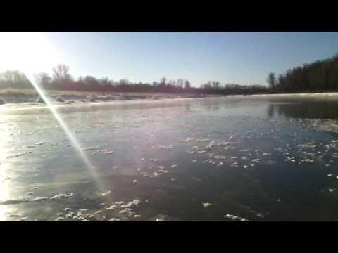 прогноз рыбалка вольск