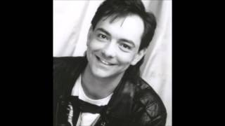 Watch Rich Mullins Buenas Noches From Nacogdoches video