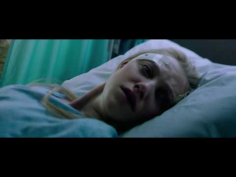 It Follows - Official UK Trailer