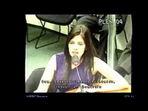 Notícias de hoje - Regulamentação da Telexfree Dr Silvia Brunelli