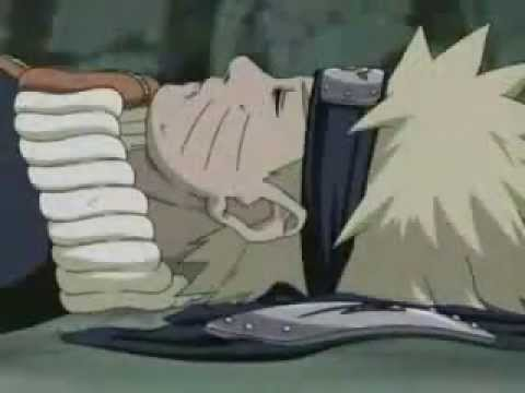 Naruto Vs Sasuke - What Have You Done Now & The Only
