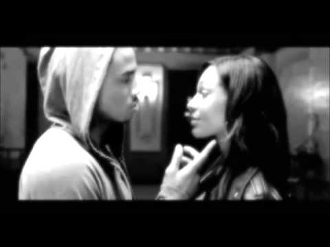 Trey Songz - Does He Do it Music Videos