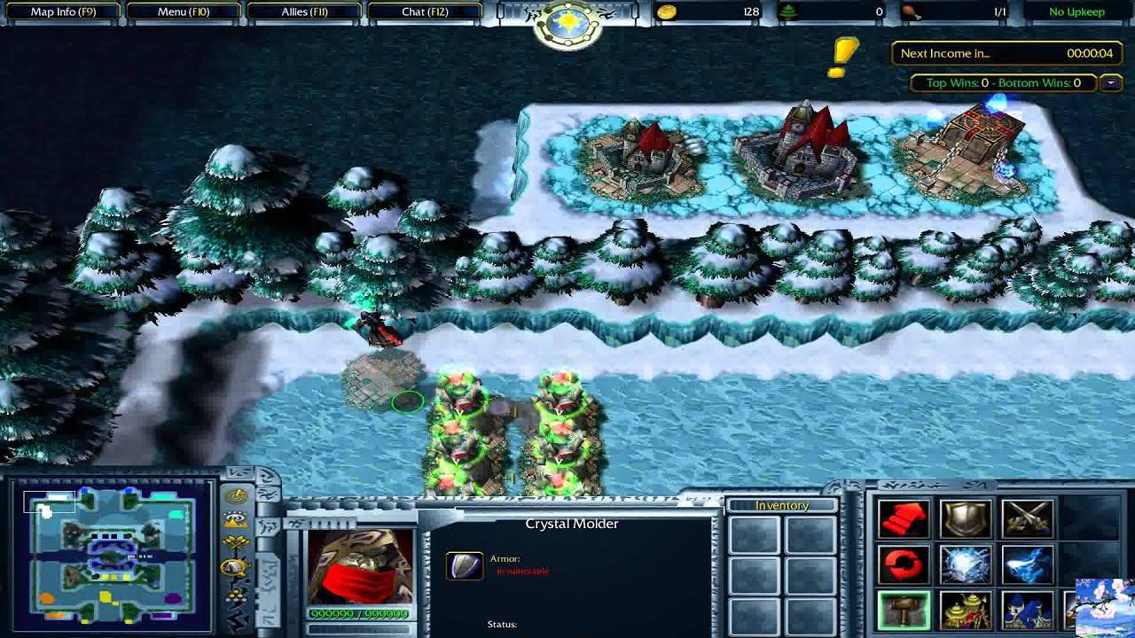 Warcraft 3 frozen throne sex adult pics