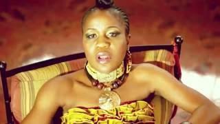 Sarkodie   Sherifa feat  Sherifa Gunu Official Video HD
