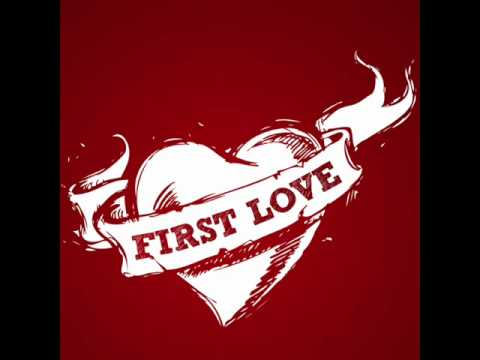 Wo pehli mulakaat (love @ first sight)- Shantanu