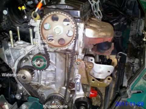 Bmw Washer Pump Location likewise Dodge 5 7 Liter Engine Diagram additionally Bmw 530xi Oil Filter Location besides Camshaft Position Sensor Location Peugeot 307 furthermore Fuel Filter For Mitsubishi Outlander 2007. on bmw vanos solenoid location