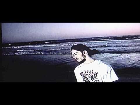Bones Rocks / AwayFromKeyboard music videos 2016