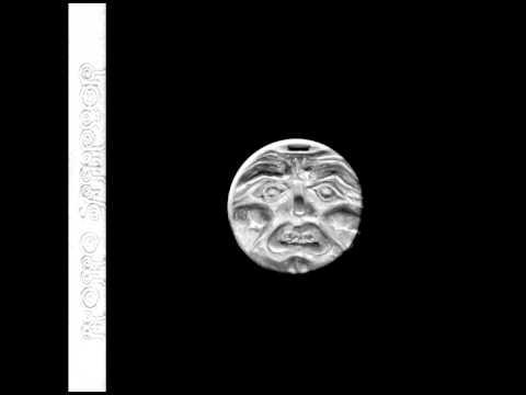 2. Morta punto com - [Momo Sampler] - PATRICIO REY Y SUS REDONDITOS DE RICOTA
