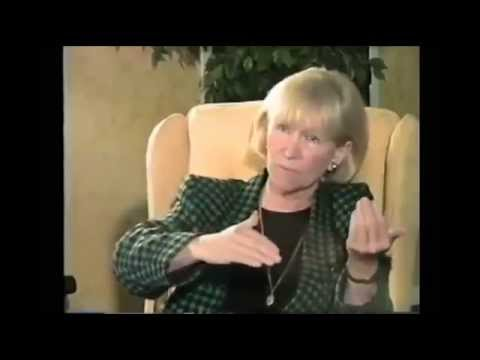 Satanism And Perversion In The U.S. Military ~ The Kay Griggs Interviews-1998-Full