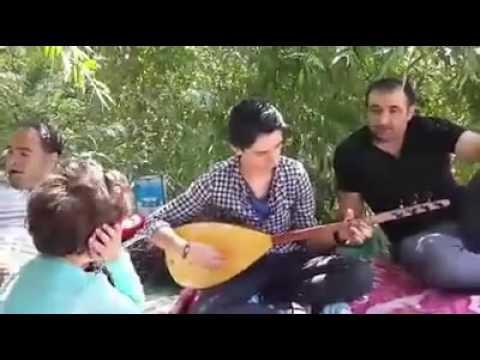 Feriba urmiye - lawke delal