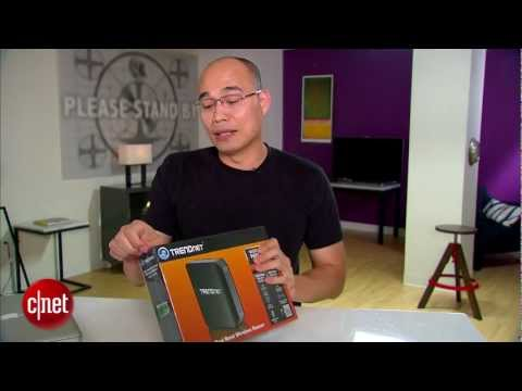 cnet-how-to-how-to-quickly-setup-a-home-router-via-its-webinterface.html