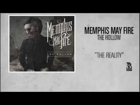 Memphis May Fire - The Reality