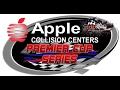 TDR - Daytona 250