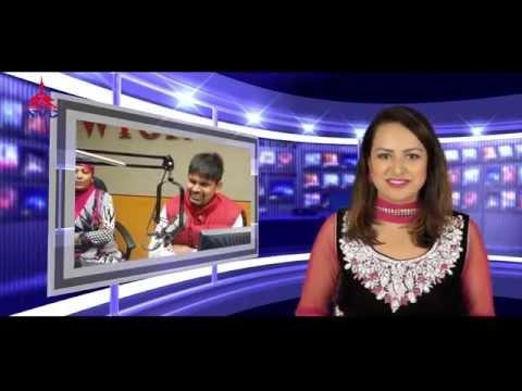 Episode 16: Sun, Oct 18th , 8:00AM – Nepal TV Canada