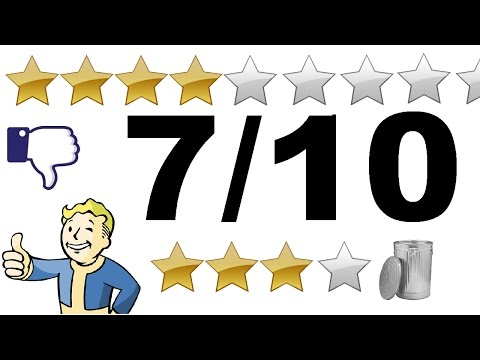 Are Rating Systems In Reviews Necessary?