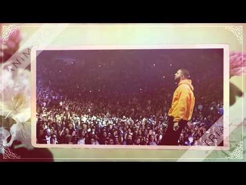 Rod Wave - Girls Love Drake