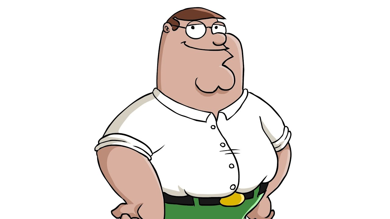 Griffin Draw Something Let's Draw Peter Griffin
