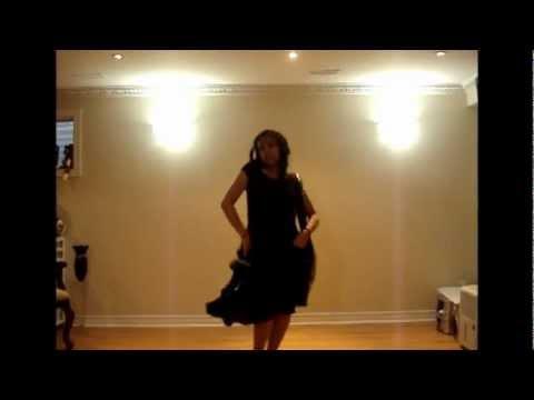 Chikani Chameli video