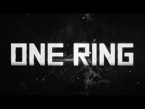 Brutale invites BKJN - Trailer (07-12-2017)