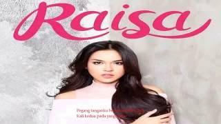 Download Lagu Raisa - Kali Kedua (Lirik) Gratis STAFABAND