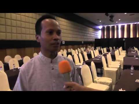 Video travel umroh surabaya