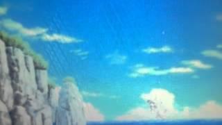 Naruto Shippuden The Movie: 6 - Naruto shippuden the movie: bonds ending