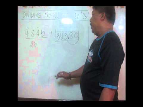 Rabar Review Center Philippines (Civil Service Examination Tutorial 10