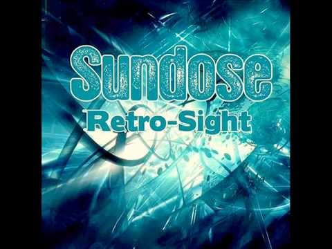 Sundose -  Retro Sight( Full Ep)  •●ૐ●• video