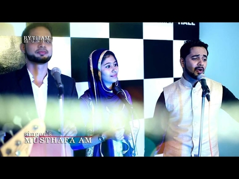 Neyyappam part -[ 2 ]Ammayi vacha kanjhi | aalbum Tek Ten maran / Sakeerhusainkt / musthafa kamal
