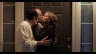 First Date - Multiple Award-Winning Short Film (Comedy)