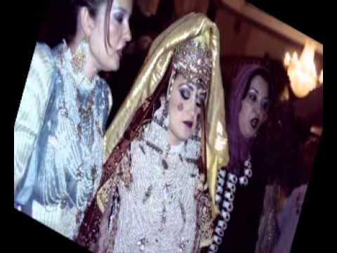Chaba Djanet Yama Lahnina Hada Rah 3arss Bnaytak video