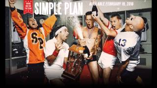 Simple plan I dream about you