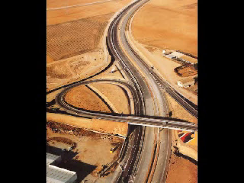 Quedate Para Saberlo 3er programa Autopistas Inteligentes