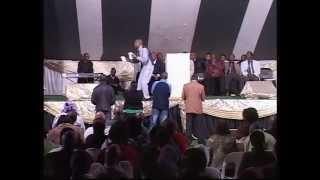 Pastor NJ Sithole - Seed Of Covenant
