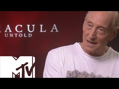 Charles Dance Reveals Game Of Thrones Season 5 Return