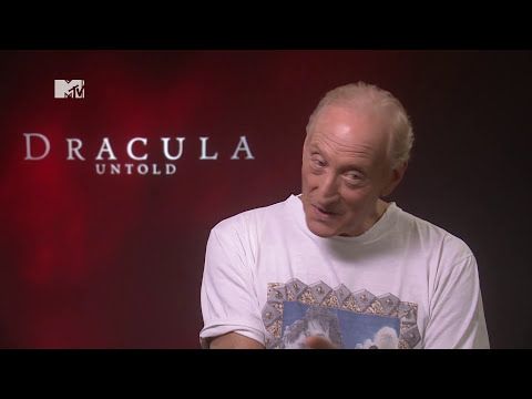Charles Dance Reveals Game Of Thrones Season 5 Return