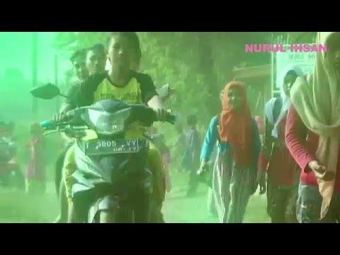 Download Sholawat Syifa | Sholawat Tibil Qulub Mp4 baru