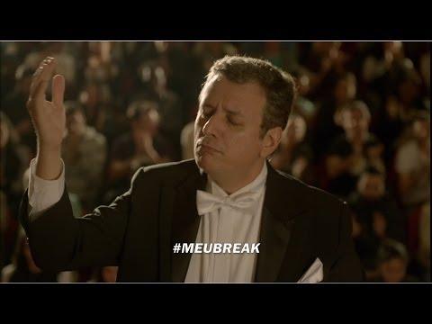 Kit Kat #meubreak - Video Interativo video