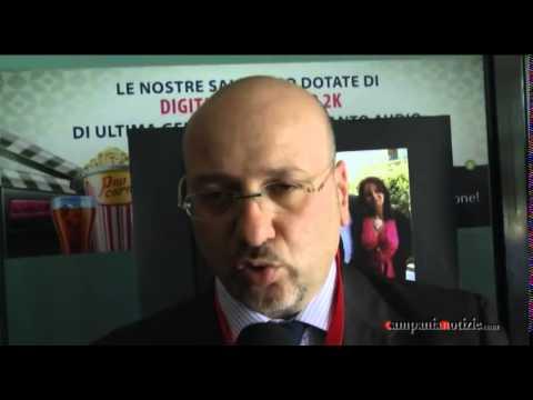 Campania Notizie: Pulcinellamente, Iorio  rassegna rilancia